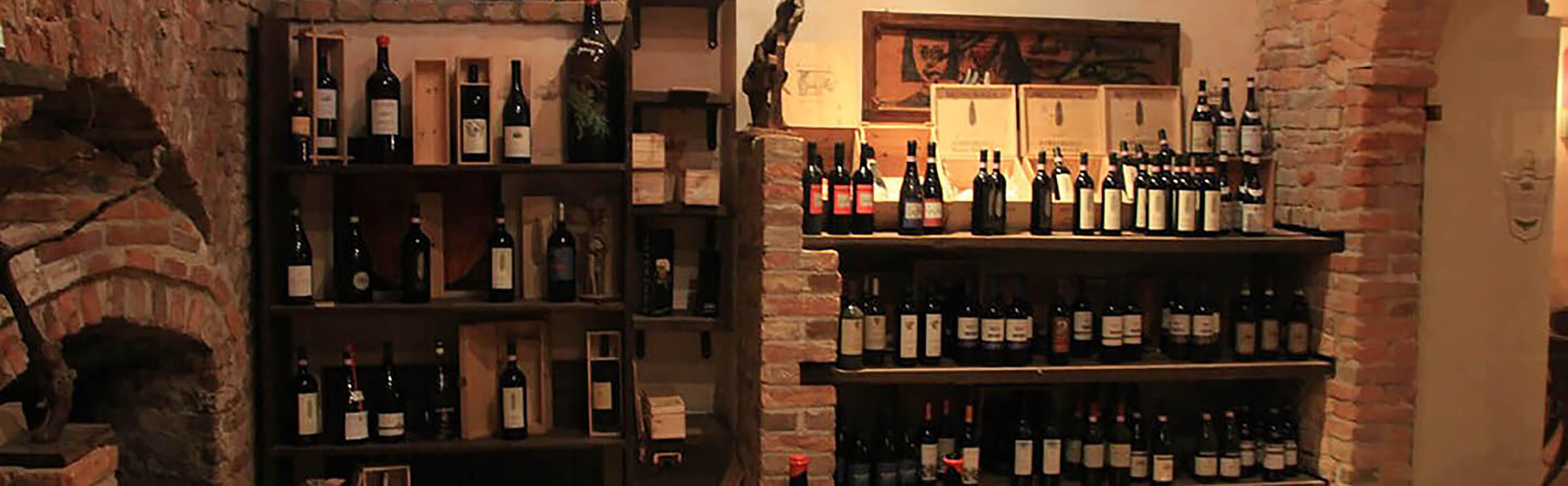 Isola d'Asti, Italien - Sunstar Boutique Hotel Castello di Villa 1
