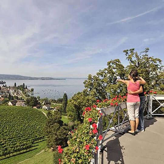 Vorschaubild zu Thurgau Bodensee
