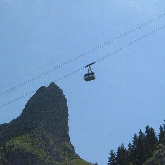 Sörenberg das Paradies im Kanton Luzern 10
