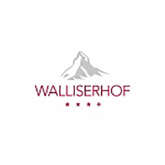 Logo zu Das Haus mit Herz
