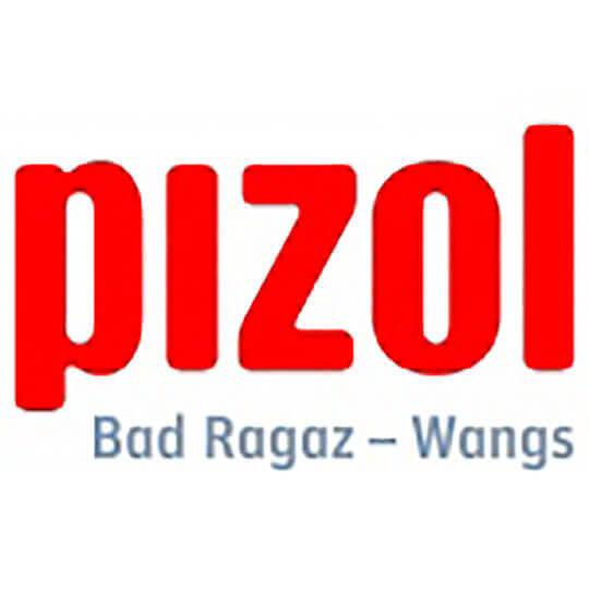 Logo zu Pizol - Bad Ragaz-Wangs