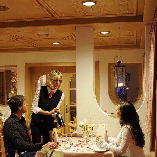 Herzlich willkommen im TREFF HOTEL Sonnwendhof in Engelberg ! 10