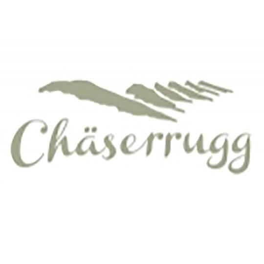 Logo zu Der Chäserrugg - ein Höhepunkt