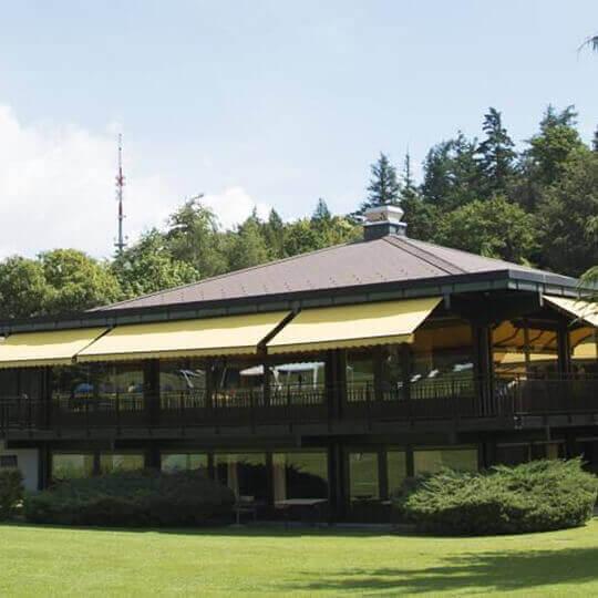 Parc Pré Vert - Signal de Bougy 10