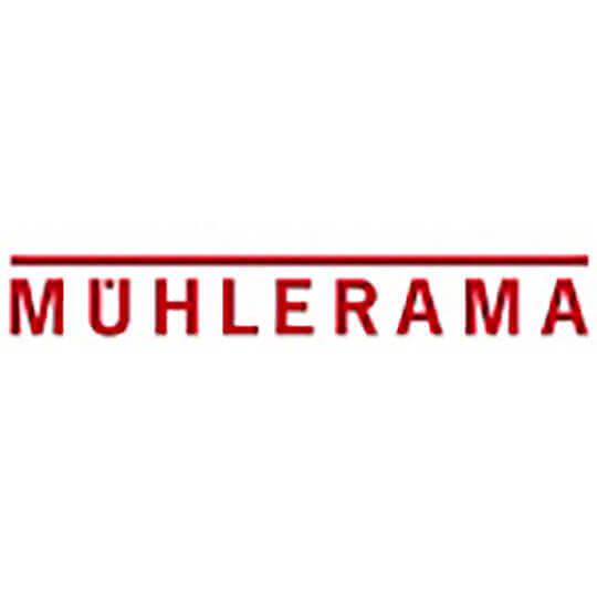 Logo zu Museum Mühlerama