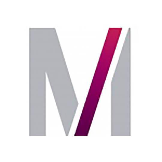 Logo zu Flughafen München – Ein unvergessliches Airlebnis!