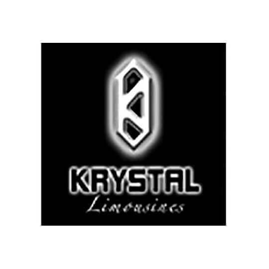 Logo zu Stretchlimousine und Limousine mieten schweizweit