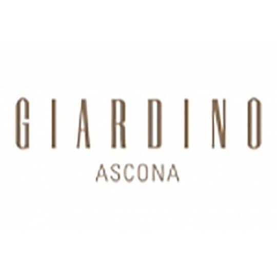 Logo zu Hotel Giardino Ascona