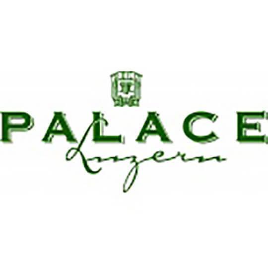Logo zu PALACE LUZERN