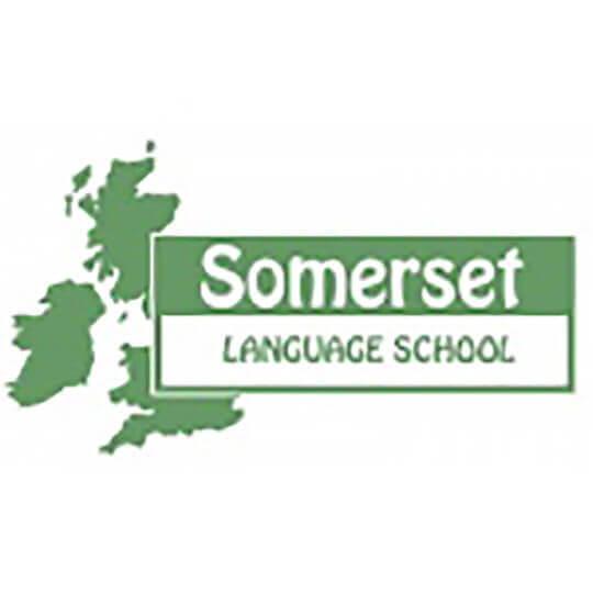 Logo zu Sprachferien für Jugendliche in Südwestengland