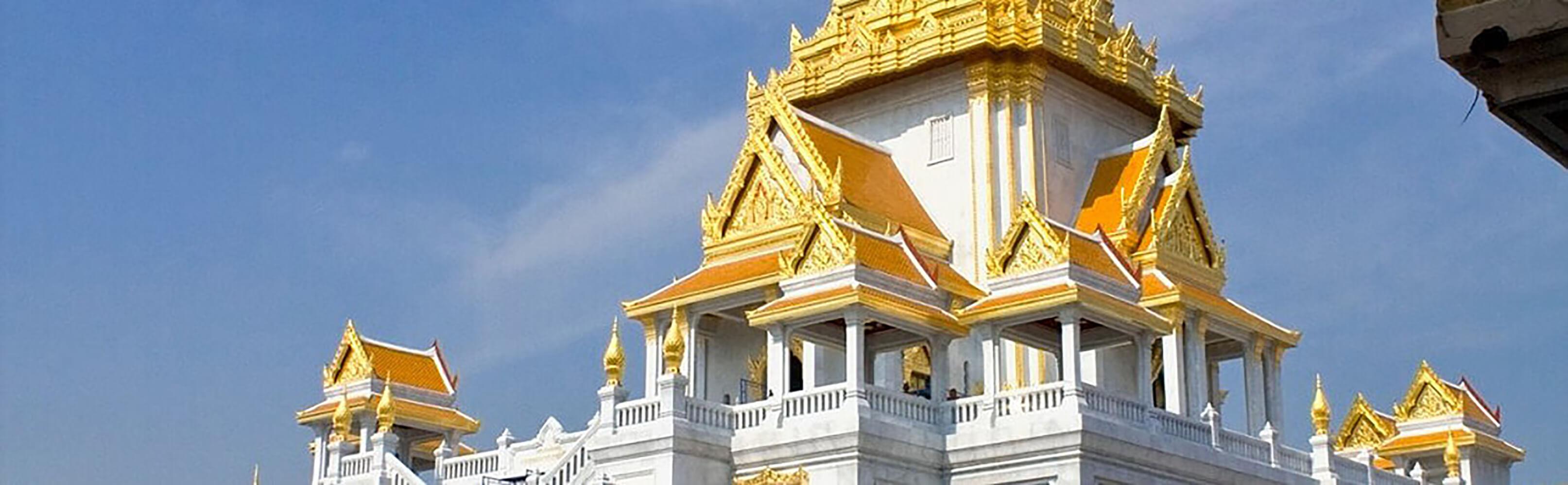 Wat Traimit 1