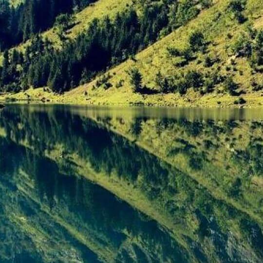 Kerenzerberg - Ihr naturnaher Erlebnis- und Ausflugsberg  10