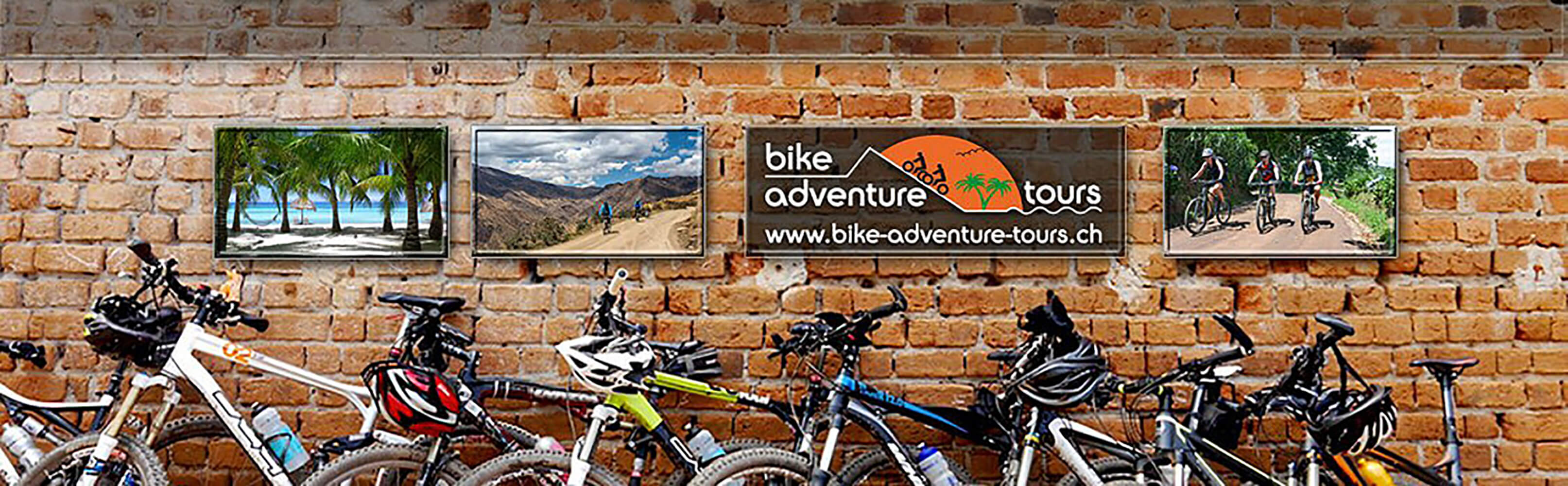 bike adventure tours 1