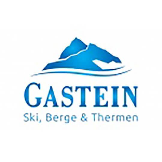 Logo zu Ferienregion Gastein im Salzburgerland