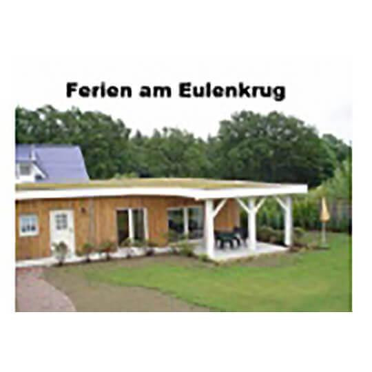 Logo zu Auf Urlaub mit Hund in Mecklenburg im Ferienhaus
