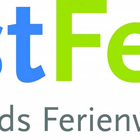 Vorschaubild zu BestFewo.de