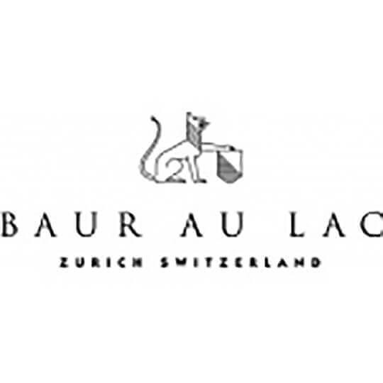 Logo zu Baur au Lac
