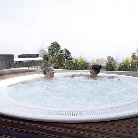 Hotel Heiden - Wellness - Erholung und Genuss in der Ostschweiz 10