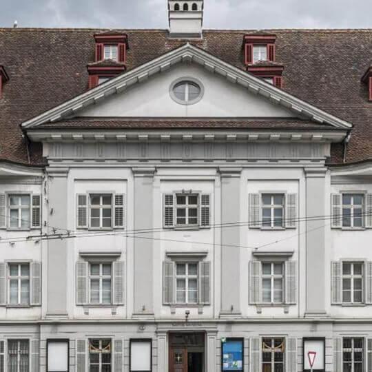 Natur-Museum Luzern 10
