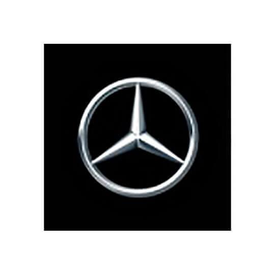 Logo zu Mercedes-Benz Museum Stuttgart