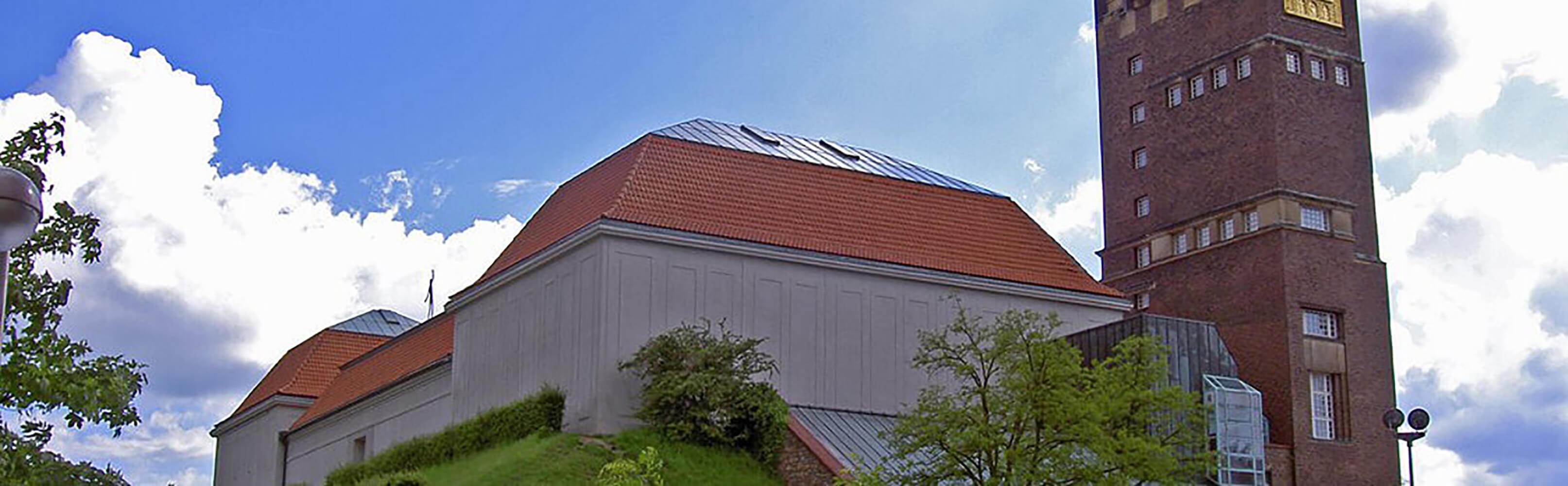 Darmstadt 1
