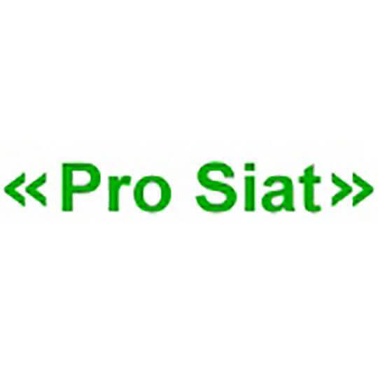Logo zu Pro Siat: Freizeit - Sport und Kultur