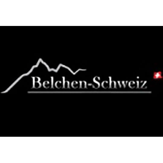 Logo zu Der Belchen - das Wandergebiet im Schweizer Jura