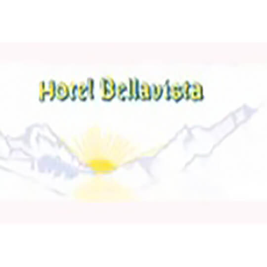 Logo zu **** Hotel Bellavista Unique - Sommer & Winter