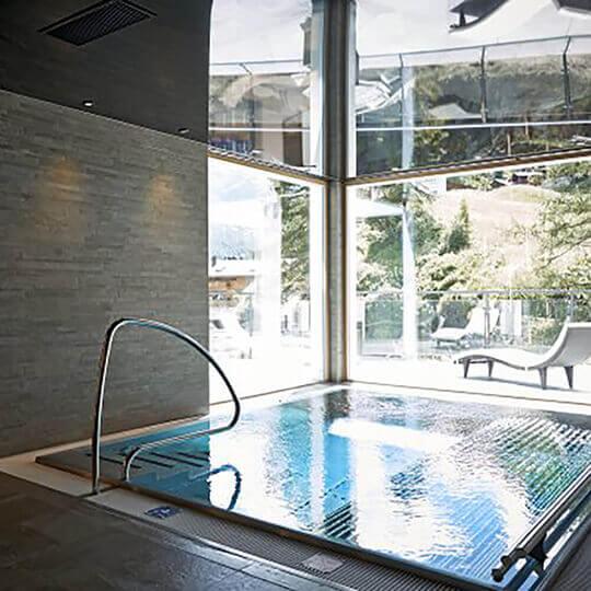 Vorschaubild zu La Vue - Zermatt Luxury Living