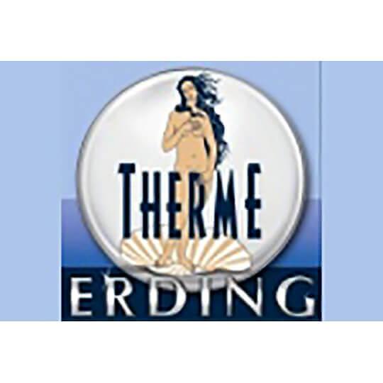 Logo zu Therme Erding