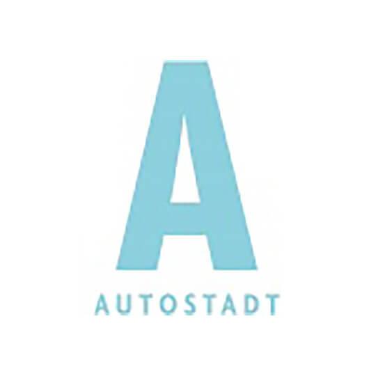 """Logo zu """"Menschen, Autos und was sie bewegt"""": Erleben Sie Mobilität in der Autostadt in Wolfsburg"""