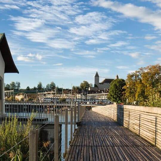 Rapperswil-Jona am Zürichsee 10