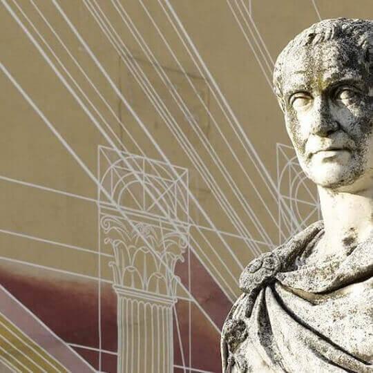Musée romain - Römisches Museum Nyon  10