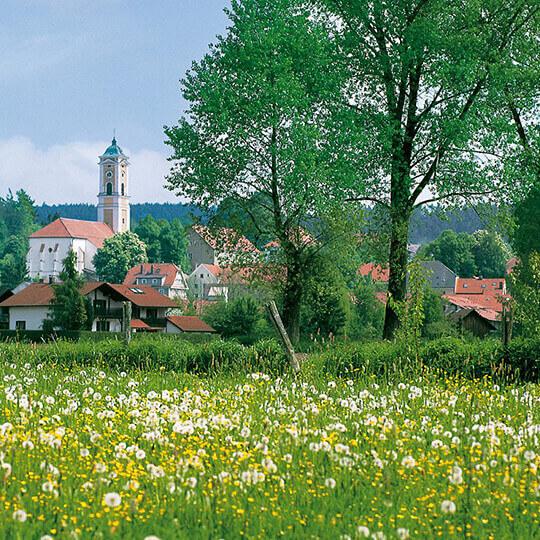 Bad Birnbach 10