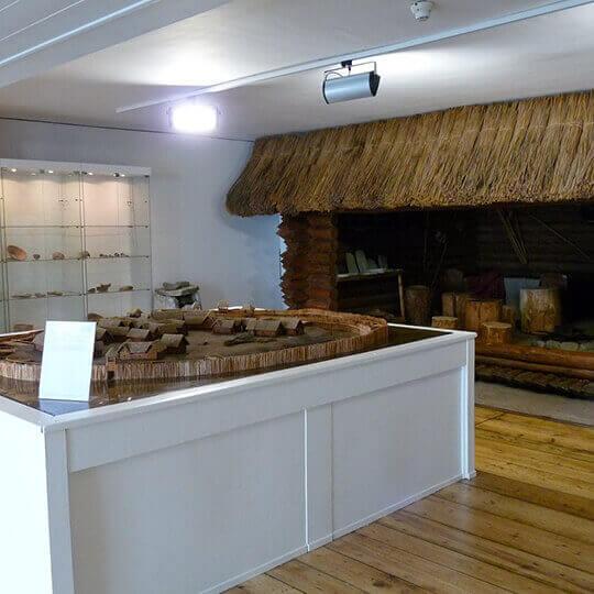 Museum im Kornhaus Rorschach 10