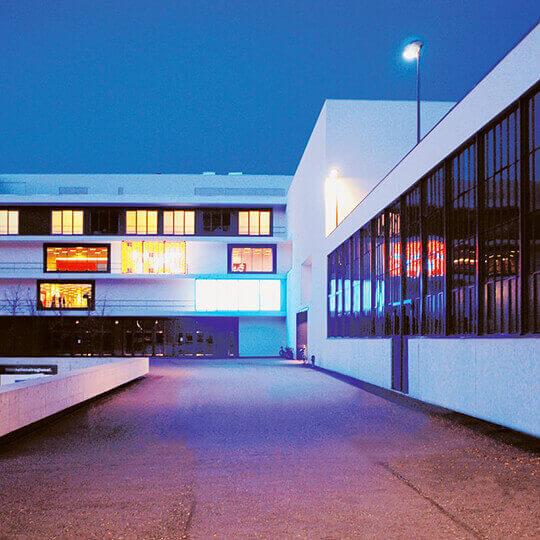 Stadt Baden 10