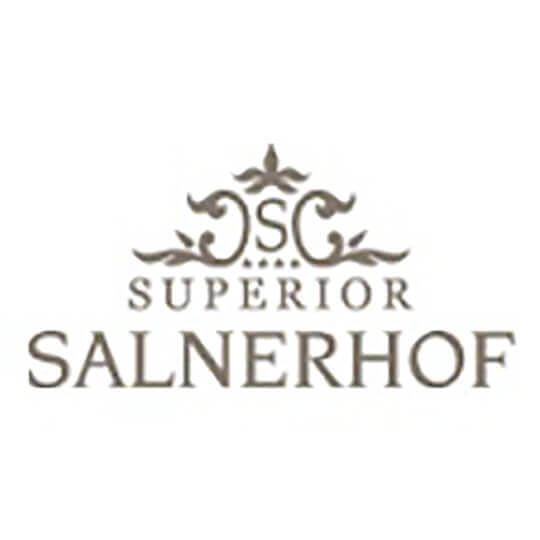 Logo zu  Wohlfühl-Hotel und Spa-Resort Salnerhof