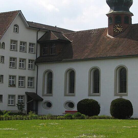 Museum Aargau  10