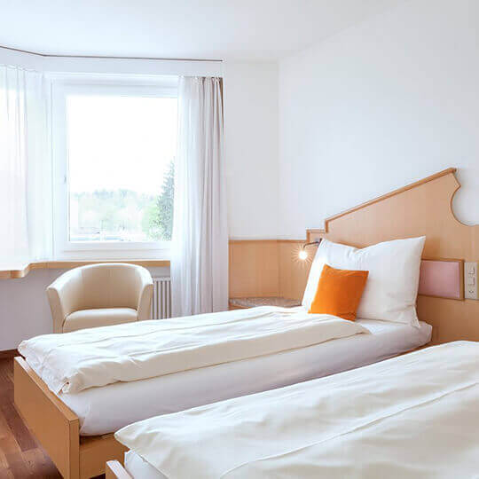 Hotel Welcome Inn 10