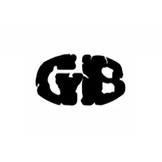 Logo zu Grindelboulder Kletterhalle