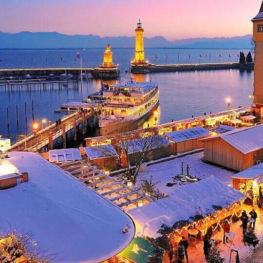 Lindauer Hafenweihnacht 10