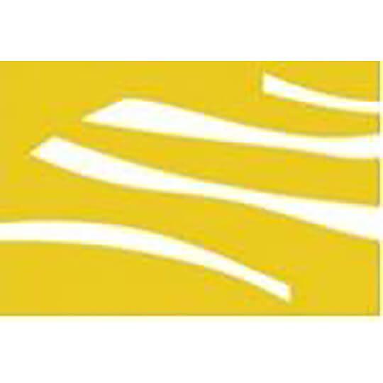 Logo zu Adelboden - Ideal für Gruppenreisen