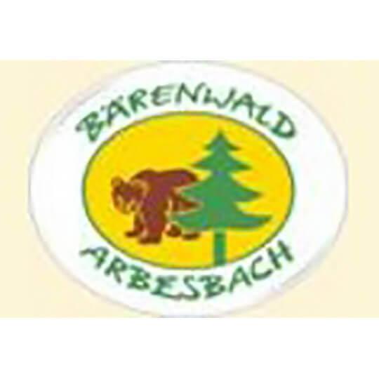Logo zu BÄRENWALD Arbesbach