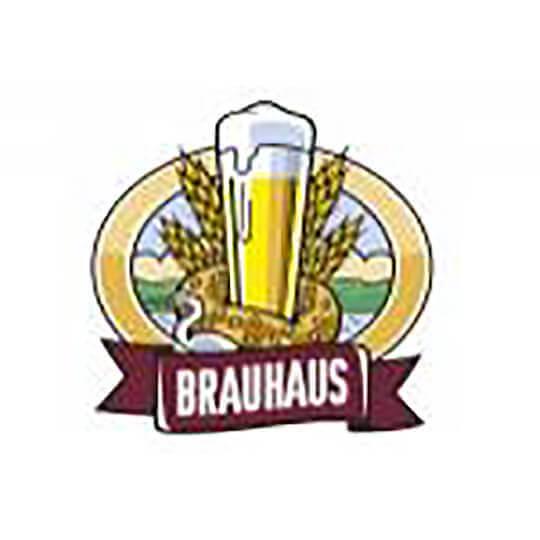 Logo zu Braukurse im Brauhaus Sternen