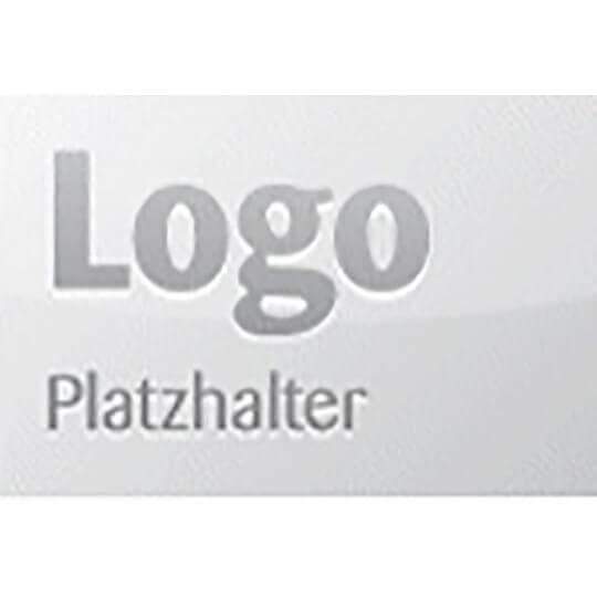 Logo zu Nordseeinsel Föhr, Fasanenhaus