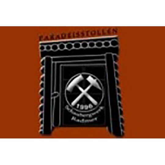 Logo zu Kupferschaubergwerk Radmer