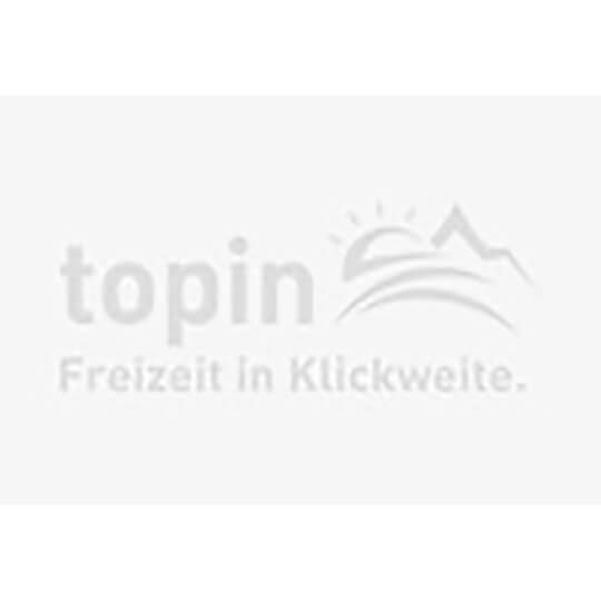 Logo zu Naturpark Blausee - das Kleinod der Berner Alpen