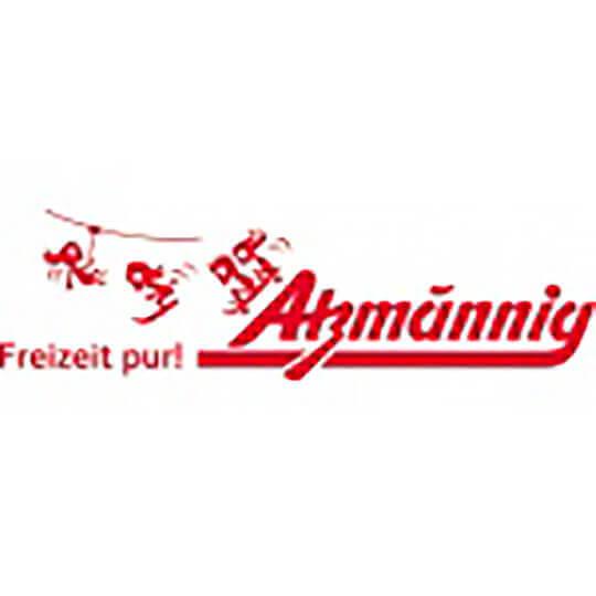 Logo zu Atzmännig - Freizeit pur
