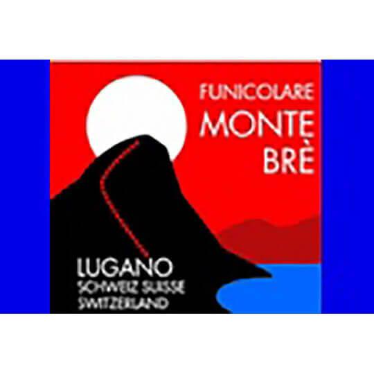 Logo zu Monte Bre
