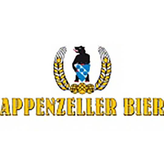 Logo zu Besucherzentrum Brauquöll Appenzell
